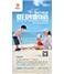 夏日沙滩物语—微信互动活动